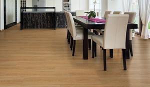 Neve S Floors To Go Furniture Amp Mattress Gallery Antigo