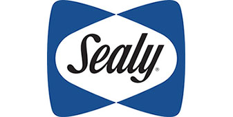 Sealy® - Proud Supporter Of You™