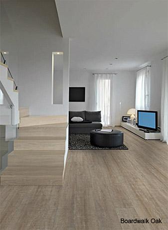 Us Floors 174 Coretec Antigo Wi Neve S Floors To Go