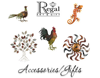 Neve's Floors To Go is Antigo's #1 supplier of accessories and gifts