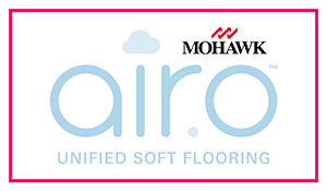 Mohawk Airo Unified Soft Flooring On Sale Now! - Black Friday Sale at Neve's Floors To Go Furniture & Mattress Gallery in Antigo, Wisconsin!