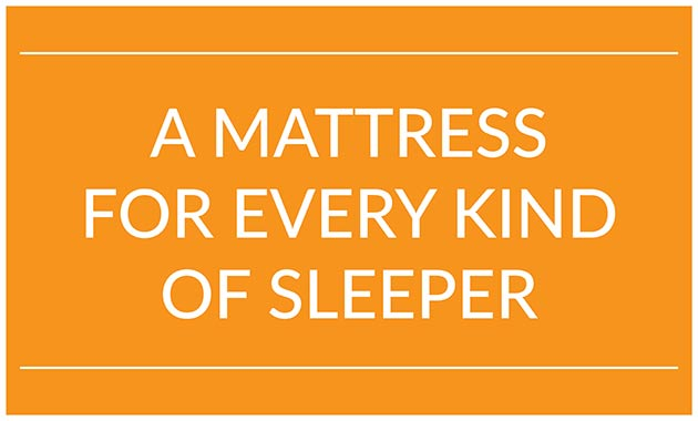 Mattresses up to 50% OFF this month at Neve's Floors To Go Furniture & Mattress Gallery