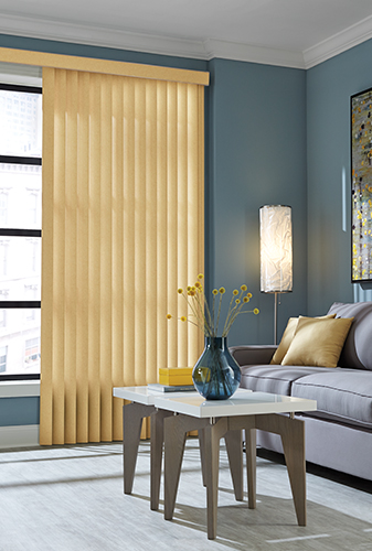 Save on Graber Window Fashions today!