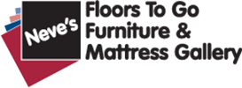 Neve's Floors To Go Furniture & Mattress Gallery in Antigo
