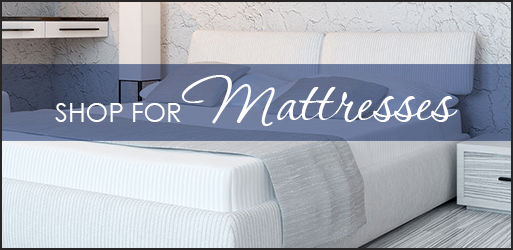 Shop for mattresses at Neve's Floors To Go Furniture & Mattress Gallery