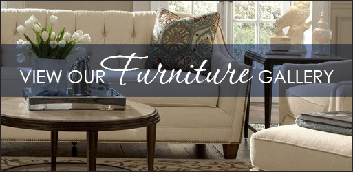Shop for furniture at Neve's Floors To Go Furniture & Mattress Gallery